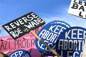 abortionlarge6