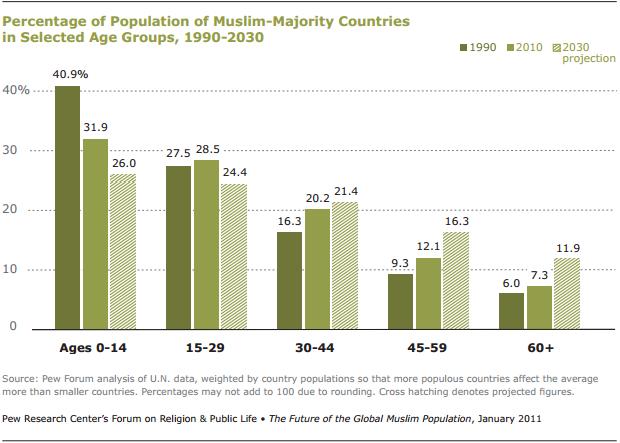 PR_11.01.27_muslimPopulation-06