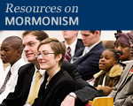 MormonWorship_thumb_banner