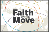 FaithontheMove-lede-300x2002