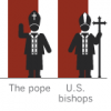 INT_Graphic_USNuns