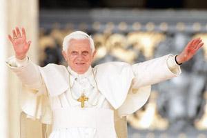 10-04-07-pope-benedict-large