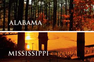 AlabamaMississippi-300x200