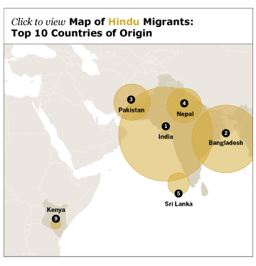 muslim migrants in south india a Yet migrants from odisha and bihar have long been able to find jobs in south india and punjab bangladeshi migrants will more easily move to areas where they have brethren.