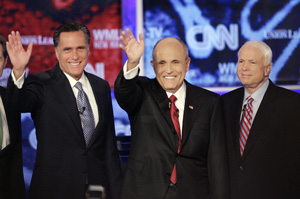 GOP-candidates-large-06-18-07