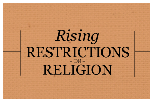 GlobalRestrictions-lede-300x2002