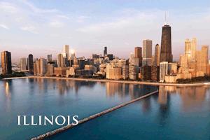 Illinois-300x200