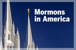 Mormon-300x2003
