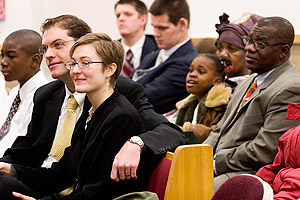 MormonWorshiplarge