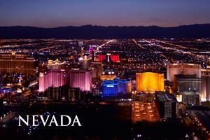 Nevada-300x200