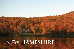 NewHampshire-300x200