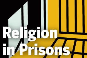 PF_12.03.16_PrisonChaplins_web_3004