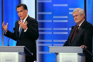 RomneyGingrich-300x200