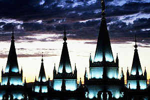 SaltLaketemple-large-09-07-24