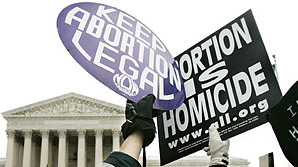 abortionsigns-small