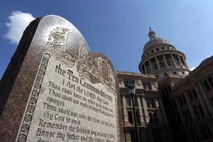 commandments_large_08-10-311