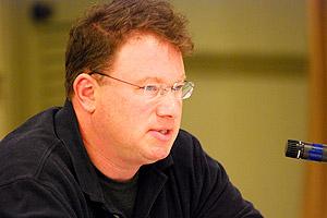 Jeffrey Goldberg (3)