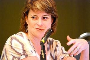 Anna Greenberg (3)