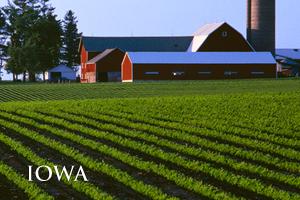 iowa-300x200