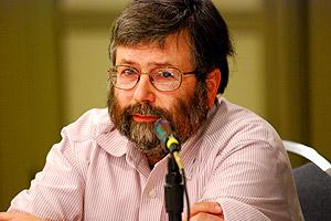 John Green (2)