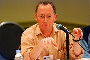Mark Katkov