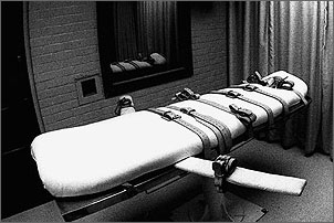 an overview of the topic of capital punishment in the united states Women and capital punishment research papers  was banned in the united states against capital punishment - against capital  project on the topic you.