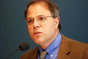 David Masci