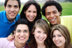 millennials-large-10-02-17