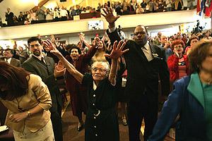 pentecostalslarge