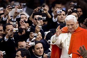 pope-public-large1