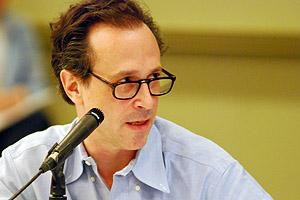 David Van Biema
