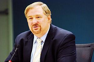 Rick Warren (10)