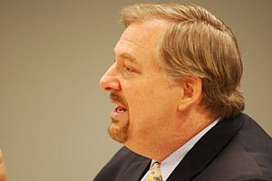 Rick Warren (6)