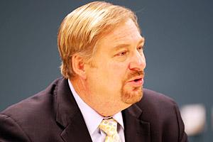 Rick Warren (8)