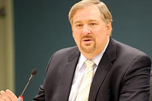 Rick Warren (9)