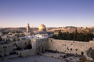 western-wall-large-05-30-07