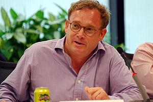 Adrian Wooldridge (2)