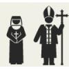 PF_12.08.03_CatholicNuns-03