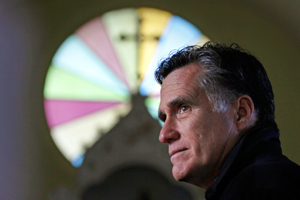 Aftermath-Romney-Campaign_300x200