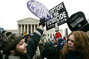abortion_large_01-17-08