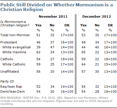 mormon-moment-10