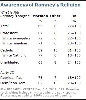 mormon-moment-12