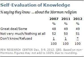 mormon-moment-4