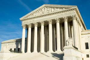 10-04-06-supreme-court-large