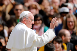 PF_13.04.03_PopeFrancis-Favorability_300x200