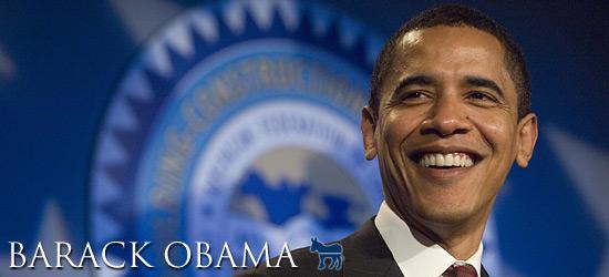 obama_profile_large