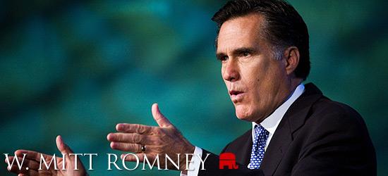 romney(1)