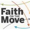 FaithontheMove-lede-150x120