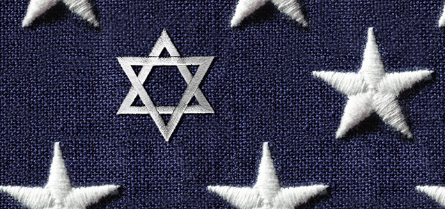 Image result for American jewish