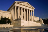 United States Supreme Court 260x173